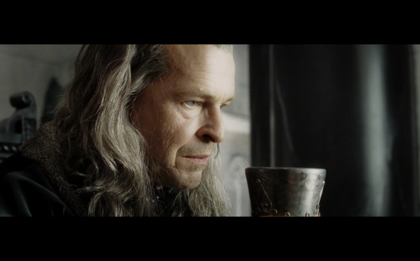 The Lord of the Rings The Return of the King - 426