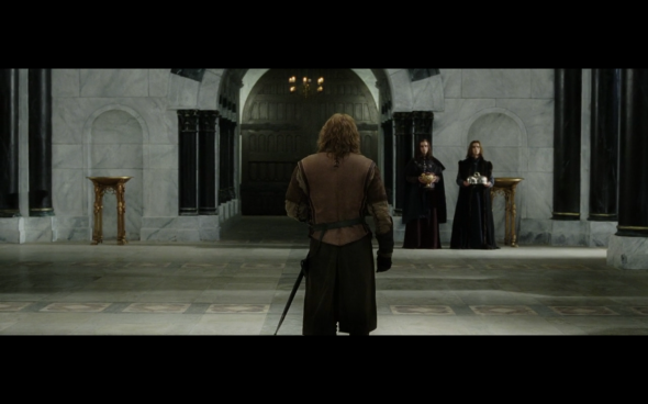 The Lord of the Rings The Return of the King - 427