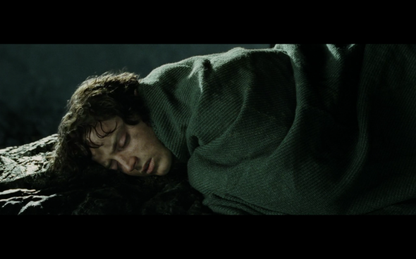 The Lord of the Rings The Return of the King - 428