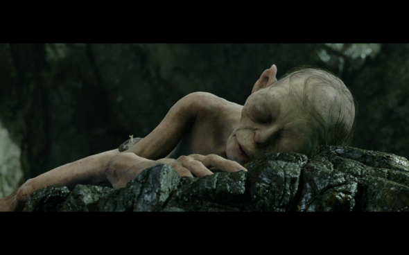 The Lord of the Rings The Return of the King - 429