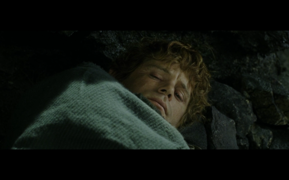 The Lord of the Rings The Return of the King - 430