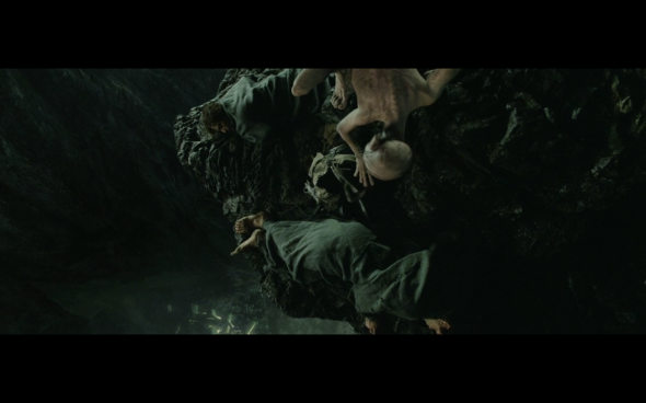 The Lord of the Rings The Return of the King - 434