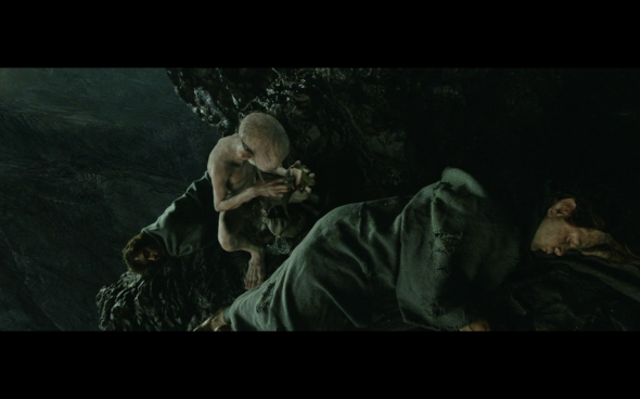 The Lord of the Rings The Return of the King - 435