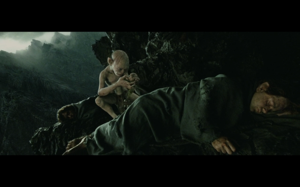 The Lord of the Rings The Return of the King - 436