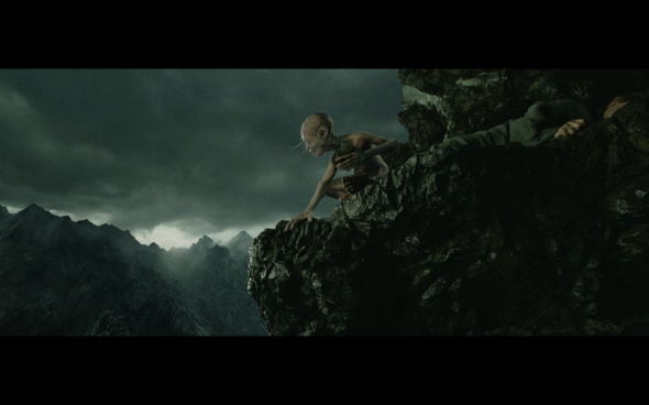 The Lord of the Rings The Return of the King - 439