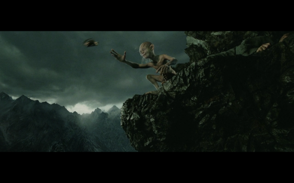 The Lord of the Rings The Return of the King - 440