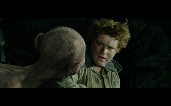 The Lord of the Rings The Return of the King - 442