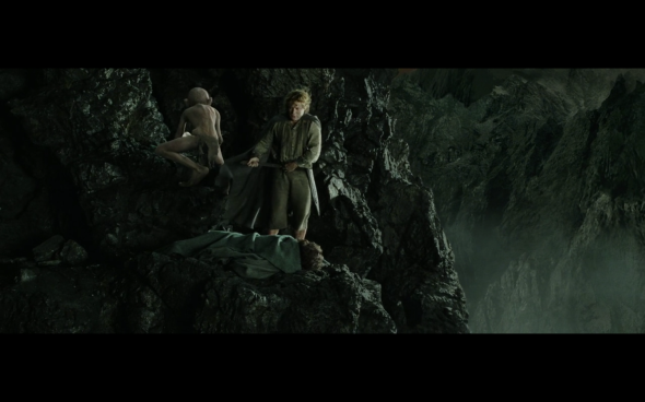 The Lord of the Rings The Return of the King - 446