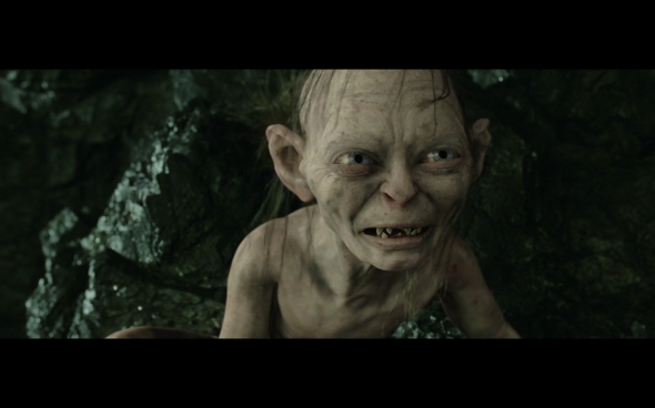 The Lord of the Rings The Return of the King - 448