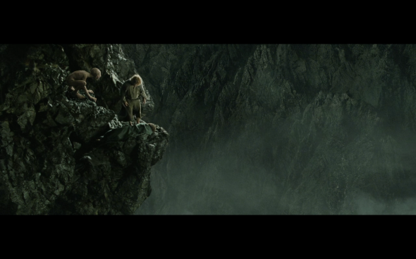 The Lord of the Rings The Return of the King - 449