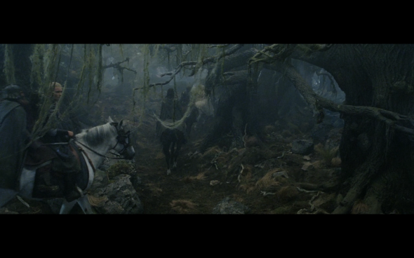The Lord of the Rings The Return of the King - 45