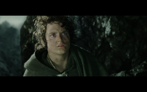 The Lord of the Rings The Return of the King - 456