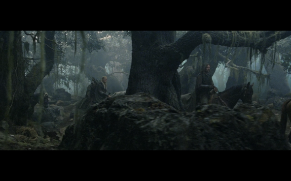 The Lord of the Rings The Return of the King - 46
