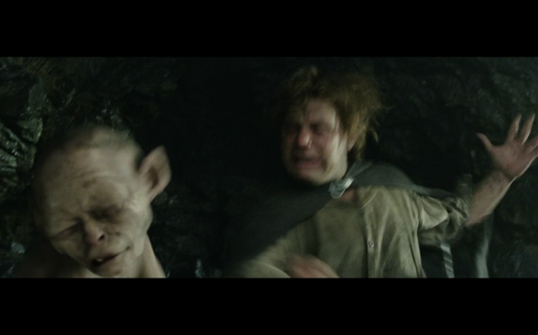 The Lord of the Rings The Return of the King - 461
