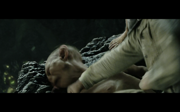 The Lord of the Rings The Return of the King - 464