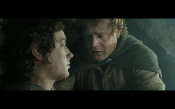 The Lord of the Rings The Return of the King - 465
