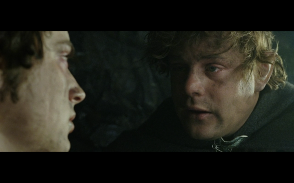 The Lord of the Rings The Return of the King - 467