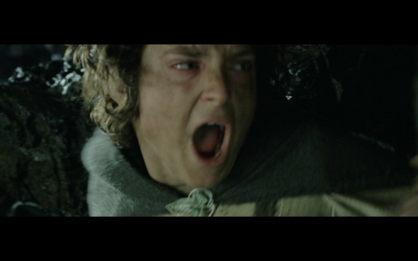 The Lord of the Rings The Return of the King - 470