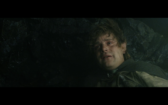 The Lord of the Rings The Return of the King - 471