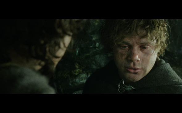 The Lord of the Rings The Return of the King - 473