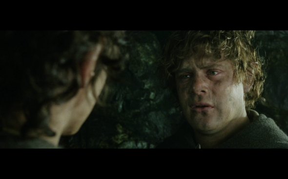 The Lord of the Rings The Return of the King - 475