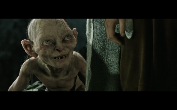 The Lord of the Rings The Return of the King - 476