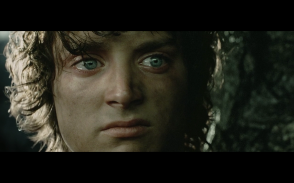 The Lord of the Rings The Return of the King - 477