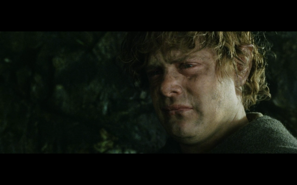 The Lord of the Rings The Return of the King - 478