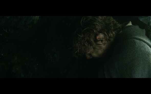 The Lord of the Rings The Return of the King - 479