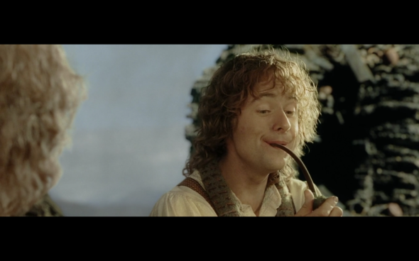 The Lord of the Rings The Return of the King - 48