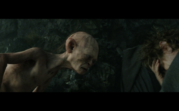 The Lord of the Rings The Return of the King - 480