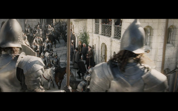 The Lord of the Rings The Return of the King - 481
