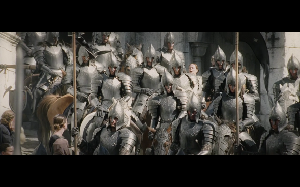 The Lord of the Rings The Return of the King - 483