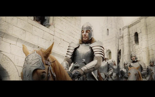 The Lord of the Rings The Return of the King - 486