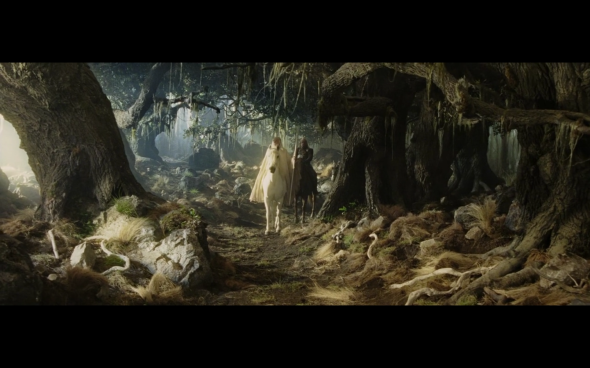 The Lord of the Rings The Return of the King - 49