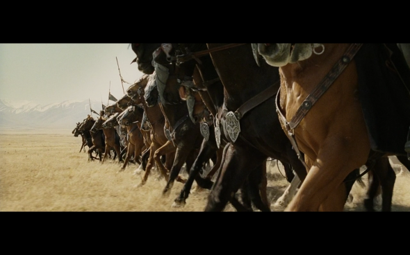 The Lord of the Rings The Return of the King - 491