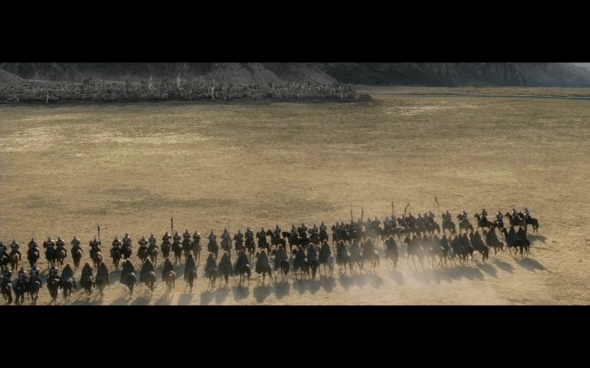 The Lord of the Rings The Return of the King - 492