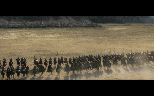 The Lord of the Rings The Return of the King - 493