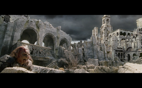 The Lord of the Rings The Return of the King - 494