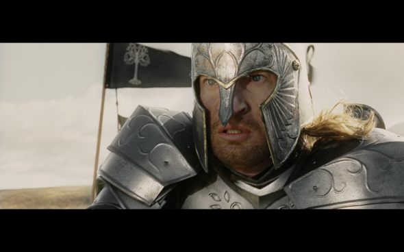 The Lord of the Rings The Return of the King - 497