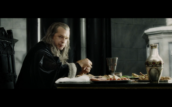 The Lord of the Rings The Return of the King - 499