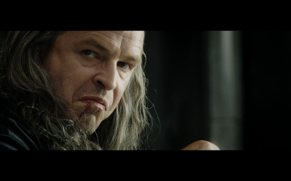 The Lord of the Rings The Return of the King - 500