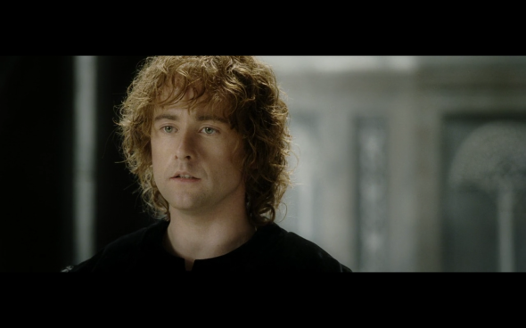 The Lord of the Rings The Return of the King - 502