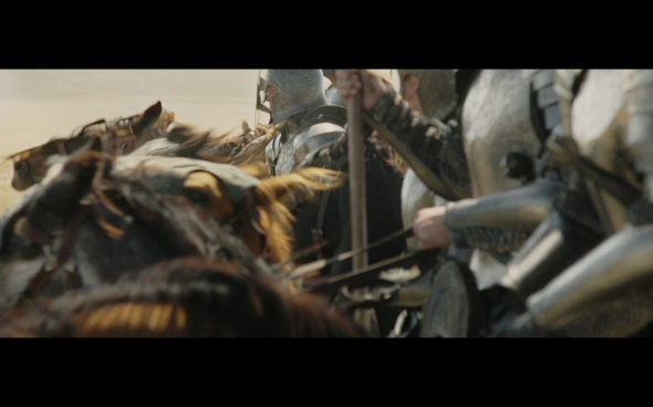 The Lord of the Rings The Return of the King - 503