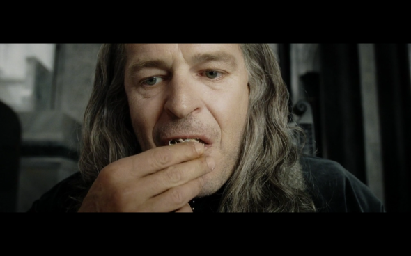 The Lord of the Rings The Return of the King - 505