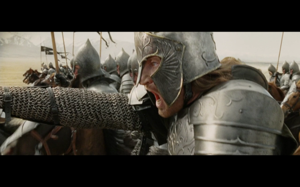 The Lord of the Rings The Return of the King - 506