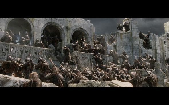 The Lord of the Rings The Return of the King - 509