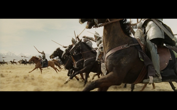 The Lord of the Rings The Return of the King - 512