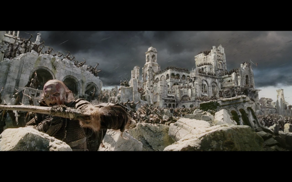The Lord of the Rings The Return of the King - 513