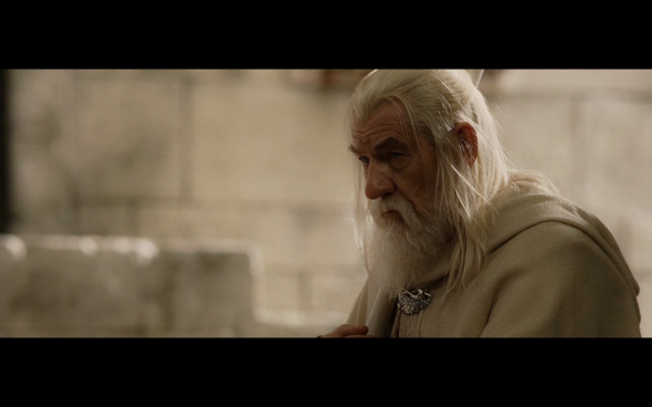 The Lord of the Rings The Return of the King - 517